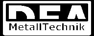 logo_dea_biale_png