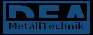 logo_dea_niebieskie_png